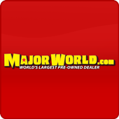 Major World icon