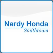 Nardy Honda APK تحميل - مجاني undefined تطبيق لأندرويد