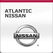 Atlantic Nissan icon