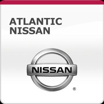 Atlantic Nissan apk screenshot
