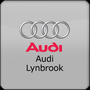 Audi Lynbrook APK Download Free Entertainment APP For Android - Audi lynbrook