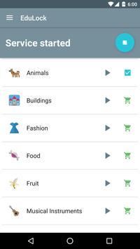 EduLock screenshot 5