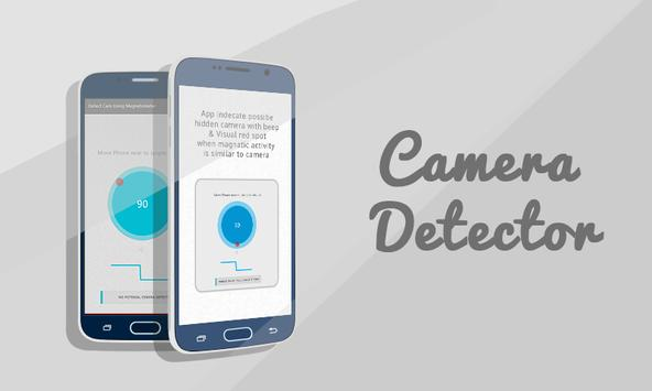 Hidden Camera Real Detector: Detect Hidden Camera screenshot 5