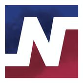Icona Next Games yhtiönä