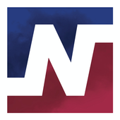 Next Games yhtiönä icon