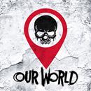 陰屍路:我們的世界 APK