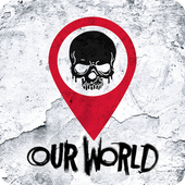The Walking Dead: Our World icono