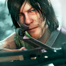 The Walking Dead No Man's Land APK