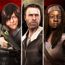 The Walking Dead No Man's Land APK