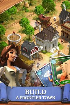 Compass Point: West apk screenshot