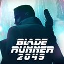 Blade Runner 2049 APK