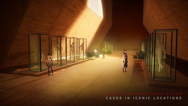 Blade Runner 2049 screenshot 2