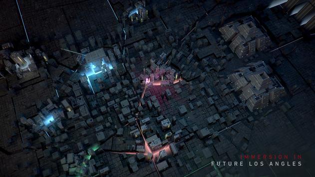 Blade Runner 2049 screenshot 3