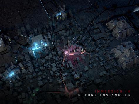 Blade Runner 2049 screenshot 8