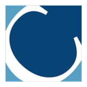 Clarke and Company Benefits icon