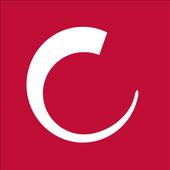 Century Property Developments icon
