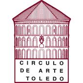 Circulo de Arte de Toledo icon