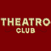 Theatro Club Málaga icon