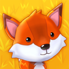 Forest Home-APK