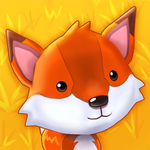 Forest Home APK