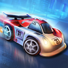 Mini Motor Racing WRT APK