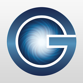 Mynextgear For Android Apk Download
