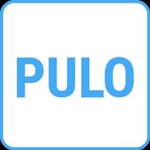 PULO找師傅(屋主版) icon