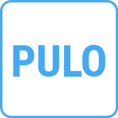 PULO 裝潢平台(屋主版) icon