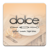 Dolce Cafe icon