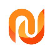 NextjoyVr icon