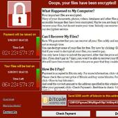 WannaCry Solution tips icon