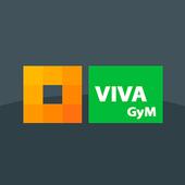 Viva GyM icon