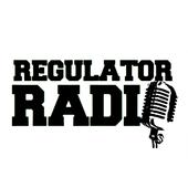Regulator Radio icon