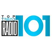 Top-Trend Radio icon