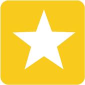 CompWALK 4 icon