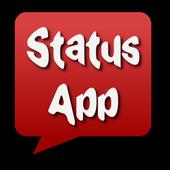 Status App icon