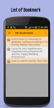 Status App apk screenshot