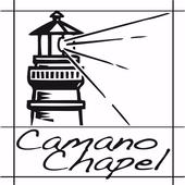 Camano Chapel icon