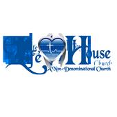 Life House Church icon