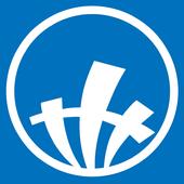 Odessa Bible Church icon