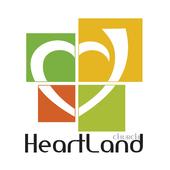 HeartLandChurchMS icon