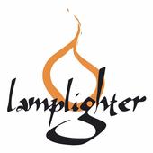 Lamplighter icon