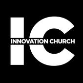 Innovation Akron icon