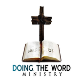 Doing The Word Ministry - Callaway, FL icon