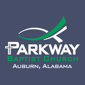 Parkway Baptist | Auburn, AL icon