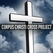 Corpus Christi Cross - Corpus Christi, TX icon