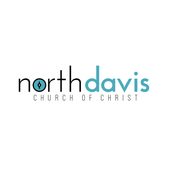 North Davis Church icon