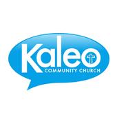 Kaleo Community Church icon