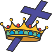Crown of Life icon