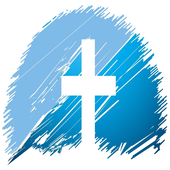 Langley Bible Church icon